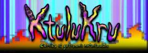Ktulukru, la classe internationale en version poulpesque pour rongeurs et aliments mutants